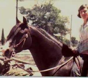 omar-rider